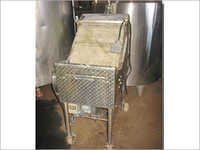 Dairy Process Equipment