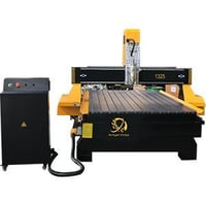 Engraving CNC Router Machine