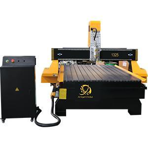 Engraving CNC Router Machine