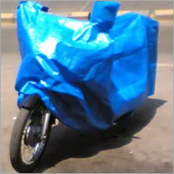 Bike Scooter Cover