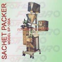 FFS Sachet Packer Machine