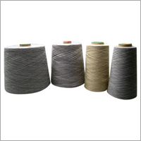 P/V Dyed Yarn