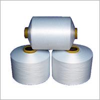 Polyester Texturise Yarn