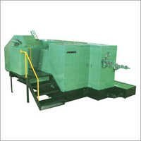 Cold Heading Screw Making Machine