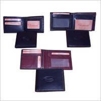 Fancy Leather Mens Wallets