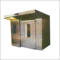 Food Dryer(Oven)