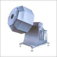 SL Material Wetting Machine