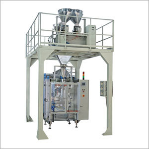 Excel Linear Weigher