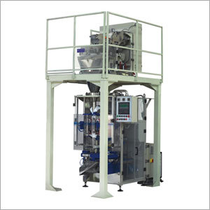 Sprint Plus Linear Weigher