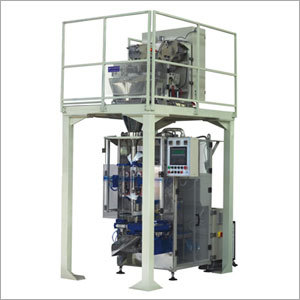 Linear Multi Head Weighers