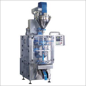 Snacks & Confectionery Packaging Machine