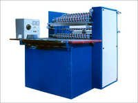 Paper & Film Laminating Machine