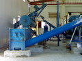 Fish Meal Machinery