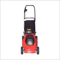 Lawn Mower Manufacturer in India