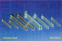Stainless Steel Split Pin