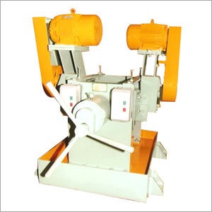 Bar Reeling Machine