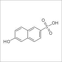 Schaeffer's Acid
