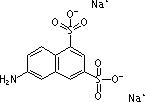 Amino Iso G. Acid