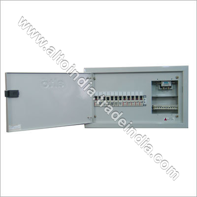 Telephone Distribution Boards
