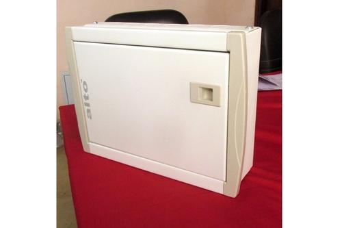 SPN Double Door Boxes