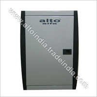 TPN Alfa MCB Box