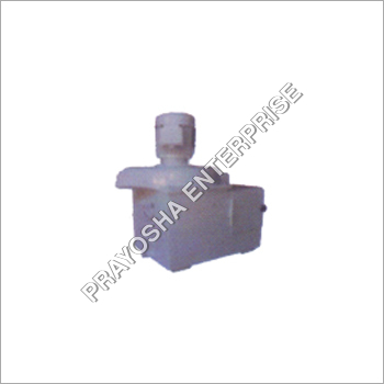 Surface Grinding Machine Accessories