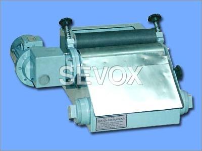 Coolant Seperator
