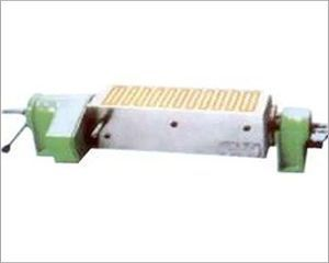Double Sine Plate Magnetic Chuck