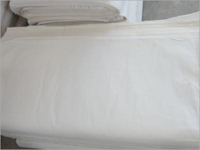 Cotton Cloth Fabrics