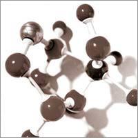 Tetrasulfide Silane
