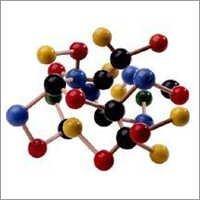Polymer Coatings