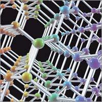 Sipernat Hydrophobic Silica Series