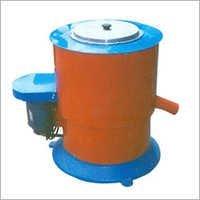 Hydro Extractor
