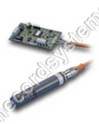 Vaisala Carbon Dioxide Module Series GMM220