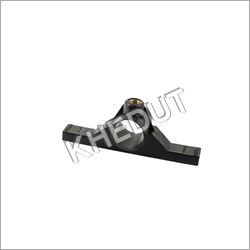 Sprinkler Plastic Bare Foot Batten
