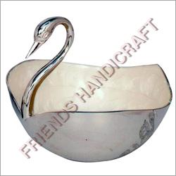 Duck Type  Bowl