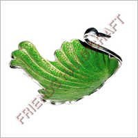 Flashy Duck Shaped bowl