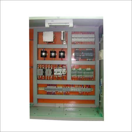 Industrial Micro PLC