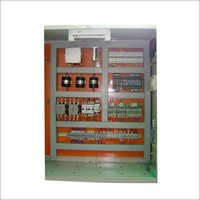 Industrial Micro PLC
