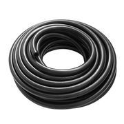 Agricultural Hoses