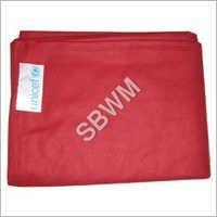 Unicef Blankets