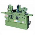 Special Grinding Machine