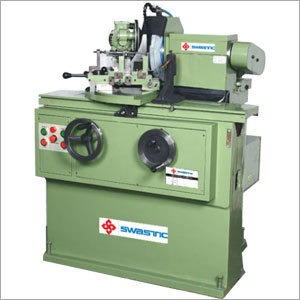 Ball Point Grinding Machine