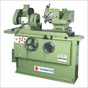 Bearing Lip Grinding machine