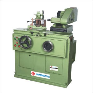 Mechanical Grinding Machines