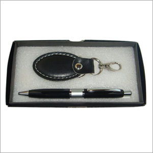 Promotional Pen Gift Sets