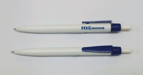 Bet Plastic Ball Pen