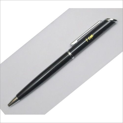 Quil Ball Pen