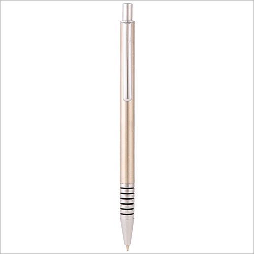Hitech Ball Pen