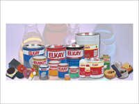 Elkay Polishing Products